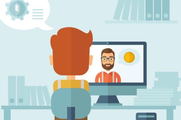 שיעורים פרטיים בסקייפ
